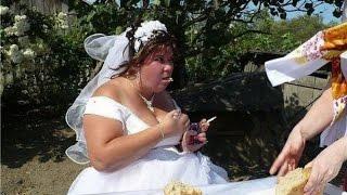 Свадьба, пляски. Wedding. Dance.
