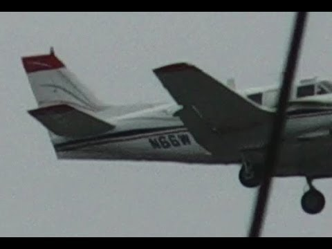 FBI Uses Mind Reading for Surveillance Remote Neural Monitoring; FBI Spy Planes N66W Air Stalking
