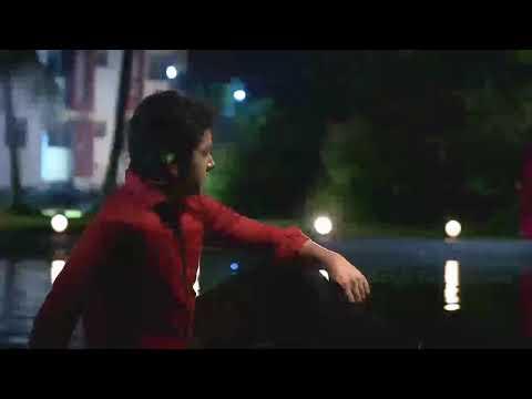 Aajker Eai Din Sudhu Ai Dujonar Romantic Songs