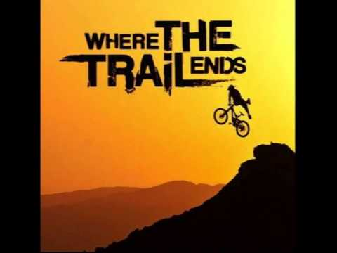Black Rebel Motorcycle Club  Beat The Devils Tattoo Where The Trail Ends Soundtrack