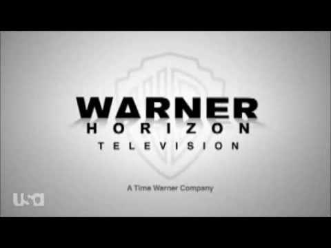Berlanti Productions / Warner Horizon Television