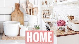УДАЧНЫЕ покупки для дома с Aliexpress! Товары для декора и уюта!