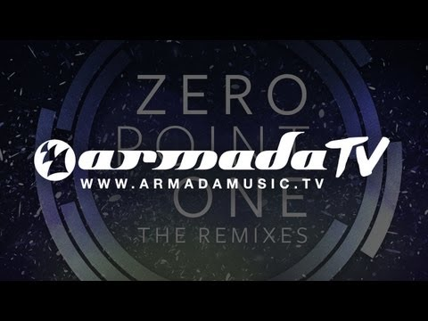 Andy Moor - Zero Point One (The Remixes) (Album Teaser)