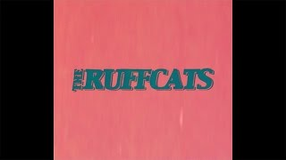 The Ruffcats - The Arrow (Rehearsal Session No. 4)