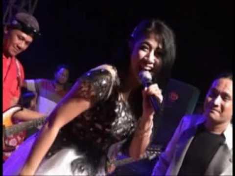 SETELAH JUMPA PERTAMA - Agung feat Rita C - NEW PALADA Show live in Menanggal Mojosari