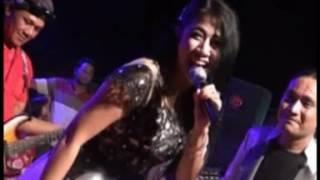 Setelah Jumpa Pertama - Agung Feat Rita C - New Palada Show Live In Menanggal Mo