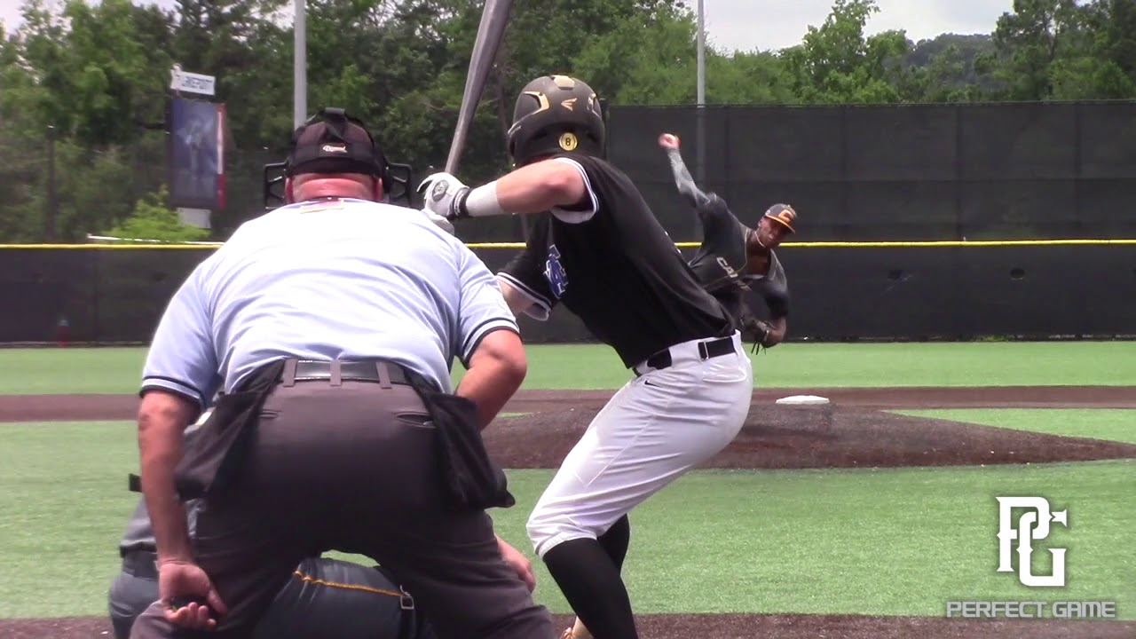 17u WWBA Scout Notes: Day 4 | Perfect Game USA