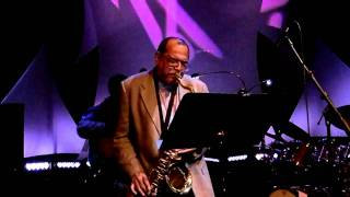 Download Ernie Watts MP3 song and Music Video