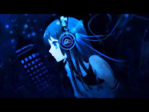 Nightcore - Beckah Shae ft. MOC - Forgiveness