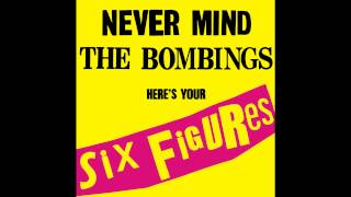 Watch United Nations Never Mind The Bombings Heres Your Six Figures video