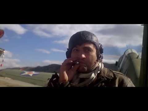 """""""Faites moi le plein ! Ordinaire"""" extrait de 1941 de Steven Spielberg (1980)"""