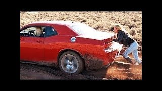 Extreme Driving Fails 2019