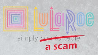 LuLaRoe: Why This MLM is Falling Apart at the Seams