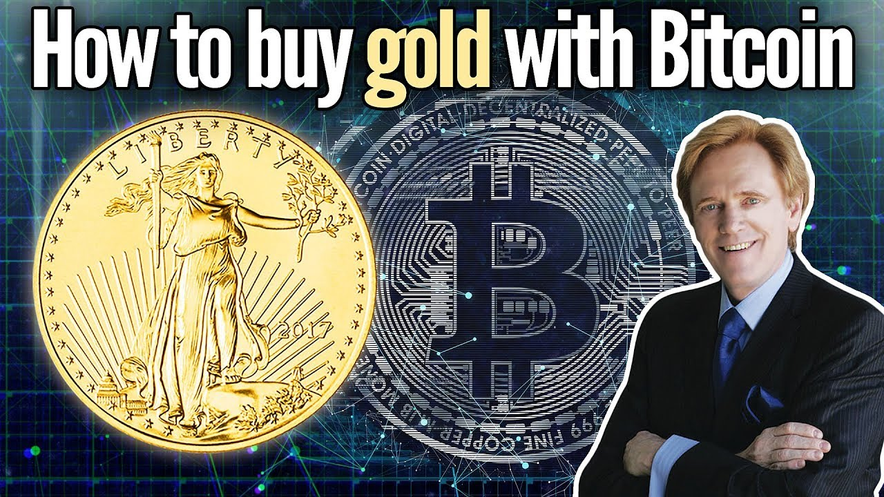 what cryptocurrency to invest in with gold