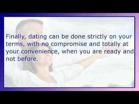 best 50 and over dating sites