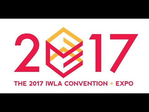 2017 IWLA Convention & Expo Highlights