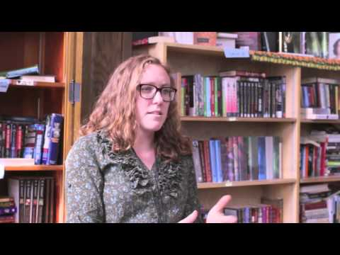 Success Story: Teacher Receives Funding To Build Library