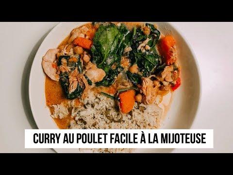 curry-de-poulet-À-la-mijoteuse---recette-facile