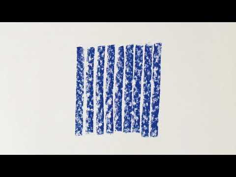Lorenz Rhode | Risa | Dirt Crew Recordings