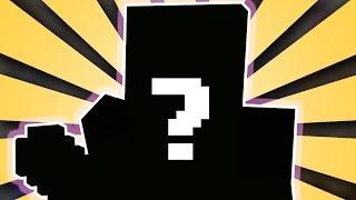 DANSK MINECRAFT GEH V.5 | CHEATER | EP 25