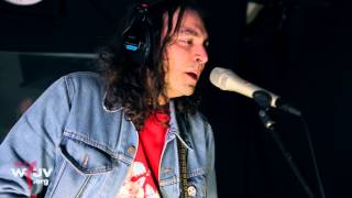 "The War on Drugs - ""Eyes to the Wind"" (Live at WFUV)"