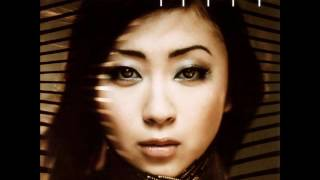 Watch Utada Wonder Bout video