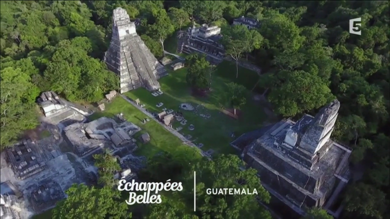 Guatemala, en terre maya Maxresdefault