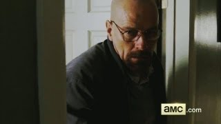 Breaking Bad - Season 5 | Episode 12 Trailer | HD