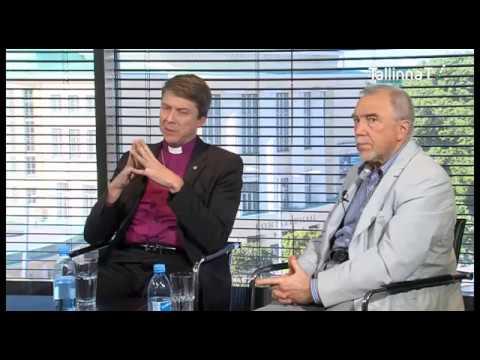 Horisont 07 - Kuidas tekkis eesti rahva kultuuriline eneseteadvus?