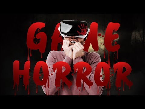 Indonesian Horror Tagged Videos On Videoholder
