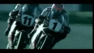 Superbike 2000 Intro (HQ)