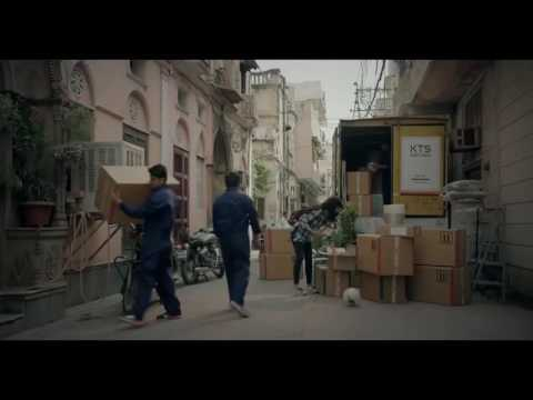 Ek Ajnabee Haseena Se Mulakat Ho Gai New Version  || Armaan Malik || Song By Doublemint