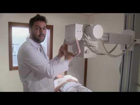 ciclo-formativo-de-grado-superior-en-imagen-para-el-diagnóstico-y-medicina-nuclear-(castellón)