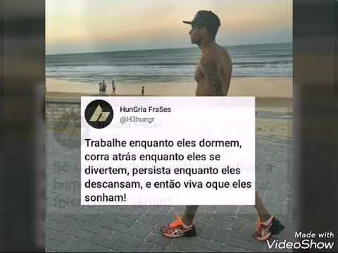 Frases Hungria