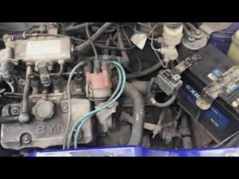 Подогреватель двигателя северс плюс 1,5квт с помпой и бамперным разъемом зао