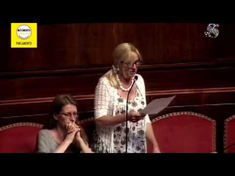 """Paglini: """"Caso lavoratori somministrati post Terremoto 2012, Poletti ci risponda"""""""