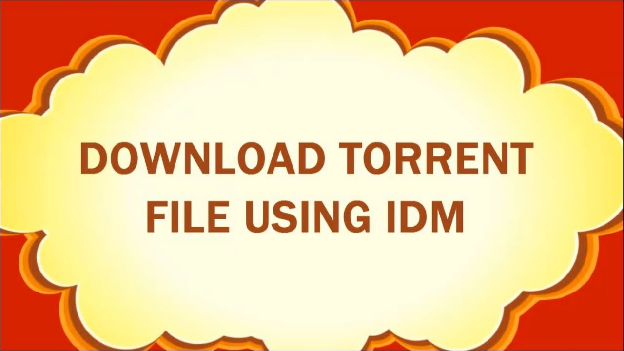 how to find who is using torrent