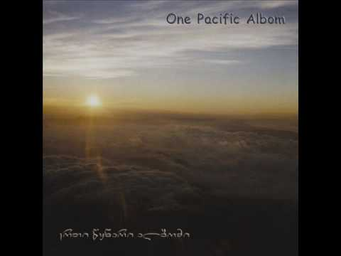 "Zaza Marjanishvili - ""M K "" - One Pacific Album (2007)"
