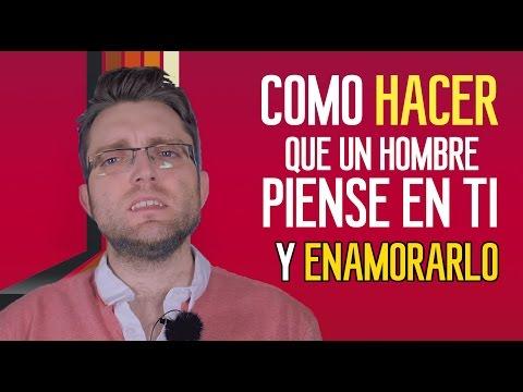 Farruko - Hoy (Official Remix) Ft. Daddy Yankee / Jory & J-Alvarez de YouTube · Duración:  4 minutos 54 segundos