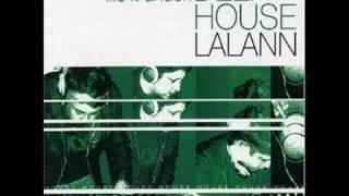 Lalann - Deep Side