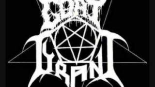 Goat Tyrant - Morbid Metal Of Death(Demo 2008)