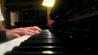 Video Stairway To Heaven - Bogoshipda (piano) download MP3, 3GP, MP4, WEBM, AVI, FLV September 2017
