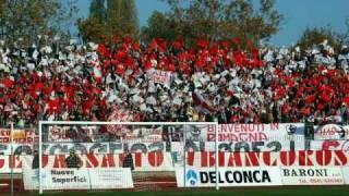 Ultras Rimini Video Amarcord(
