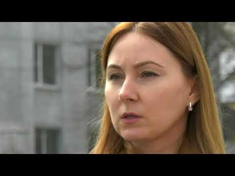 Труп знайшли у багажнику: на Дніпропетровщині відомий кримінальник застрелив поліцейського