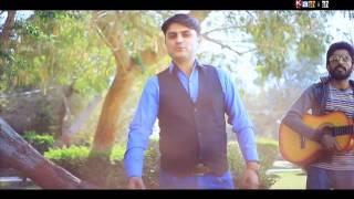 PAZAIB - IMRAN ALI SOOMRO - KASHISH TV-2016