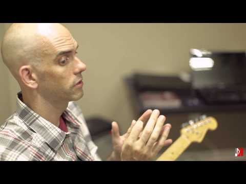 Hughes Music Co | Music Lessons Charlotte NC | Guitar Lessons Charlotte NC