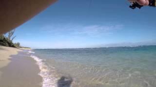 fishing oahu north shore 10 26 14