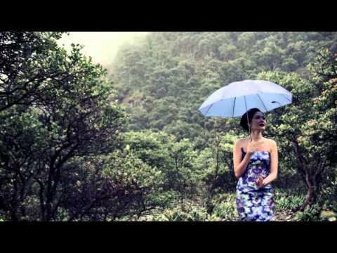 Alena Wu - Tian Lu 天 路(Cover)