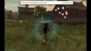 IMVU API for Unity - Multiplayer WebGL demo by IMVU
