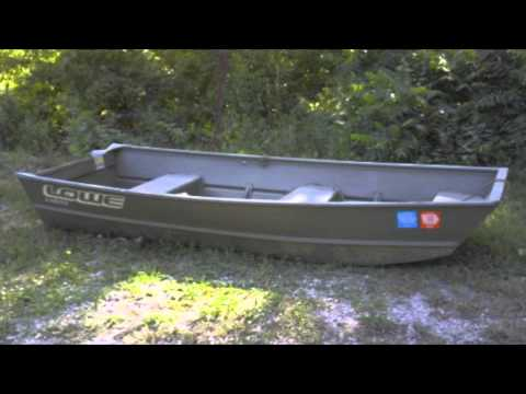 new-&-used-jon-boats-for-sale-from-aluminum-welded-lowe-or-tracker-to-landau-flat-bottom-cheap